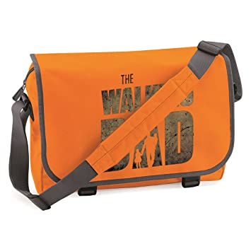 Unique Merchandise - Mochila infantil naranja naranja: Amazon.es: Equipaje