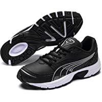 Puma Unisex Yetişkin Axis SL Sneaker