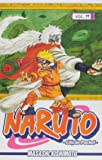 Naruto Pocket - Volume 11
