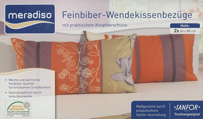 meradiso kopfkissen 40x80 wandtattoo schlafzimmer lila bettw sche auf rechnung ohne schufa. Black Bedroom Furniture Sets. Home Design Ideas