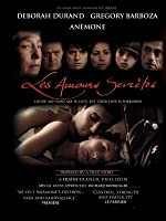 Les Amours Secrètes - Louise's Diary 1942(OV with ST)