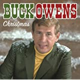 Buck Owens Christmas