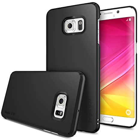 coque galaxy s6 ringke slim
