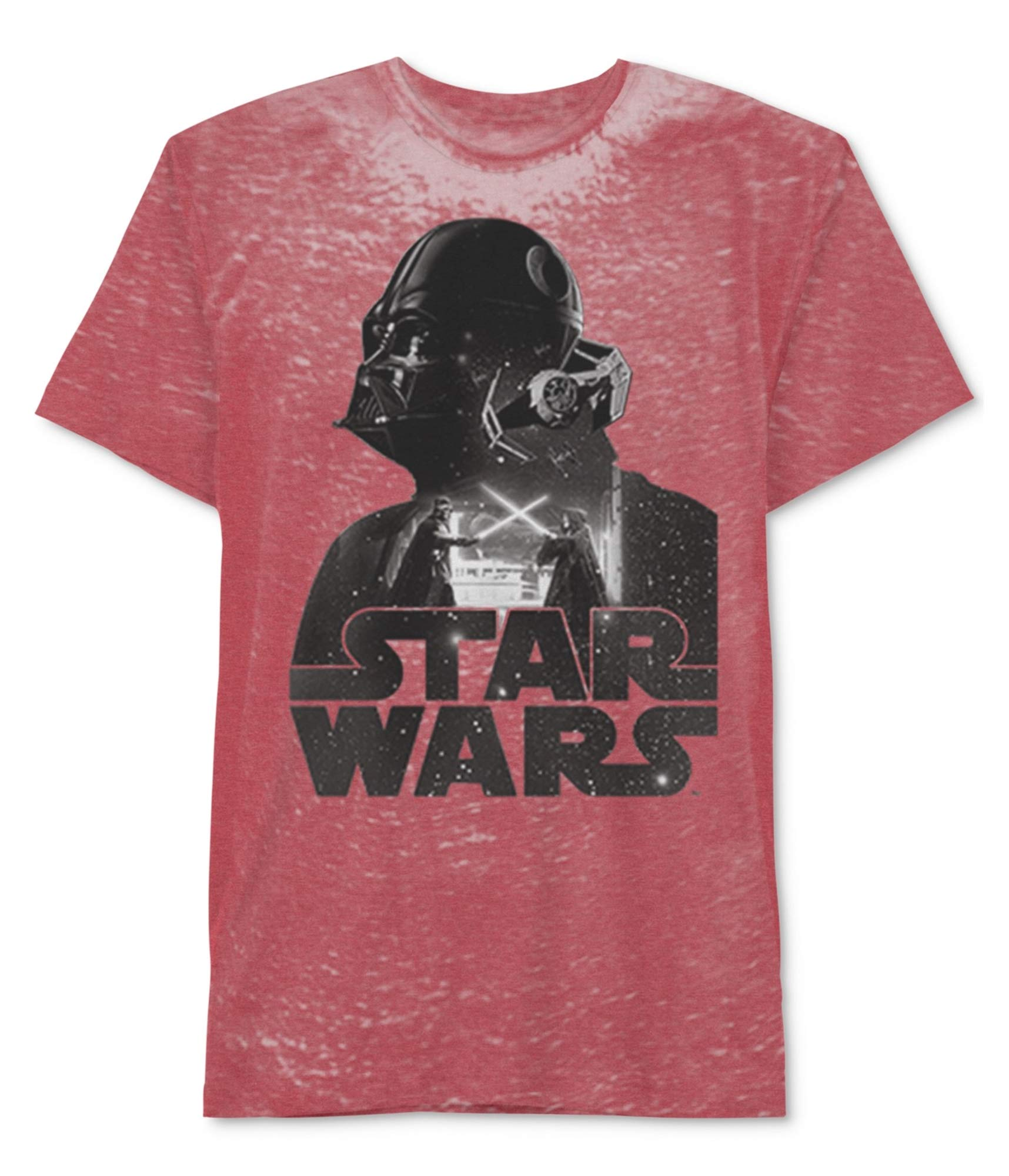 S Graphic T Shirt 8166