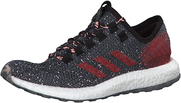 Amazon.co.jp: Adidas B37777 Pure Boost