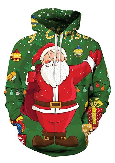 Amazon Rücksendung Weihnachten