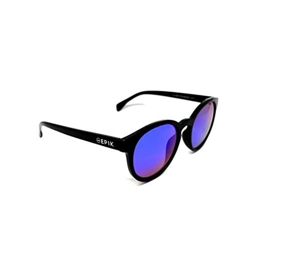 Gafas de sol polarizadas, para hombre y mujer. GAFAS EPIK. Proteccion ultravioleta UV400. GAFAS EPICAS. Gafas deportivas, gafas de playa. Gafas de ...