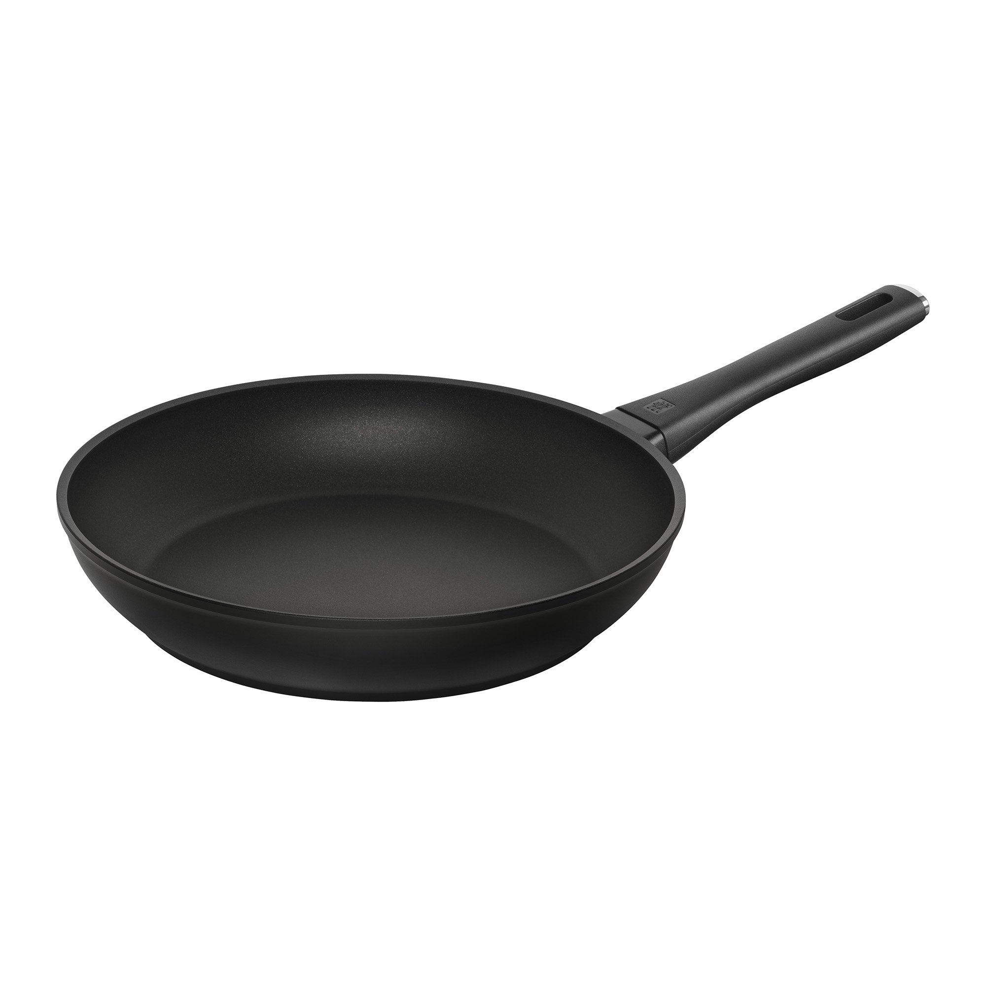 ZWILLING Madura Plus Forged 11'' Nonstick Fry Pan