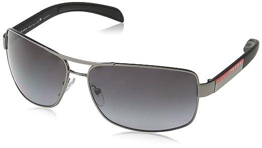 Prada Sunglasses Amazon