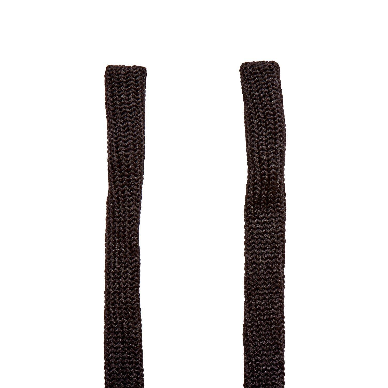 Adjustable 3M Safety Glasses Strap Black 90931-00000 Nylon Elastic