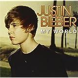 My World [Import USA]
