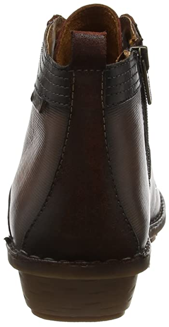 Womens Wabana W7d_i17 Boots Pikolinos Cheap 2018 Newest Latest Discount Supply Cheap Online SfzMvI
