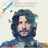 La Cruz Del Mapa de Manuel Carrasco en Amazon Music - Amazon.es