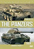 Panzers, The - Double Pack 1