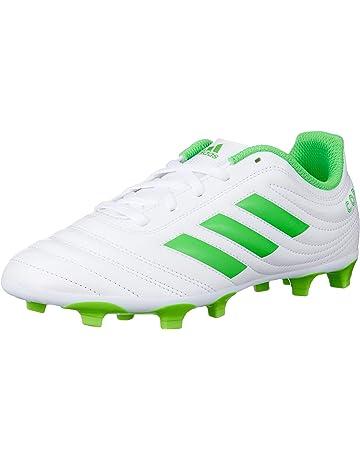 scarpe da calcio bambino trova prezzi