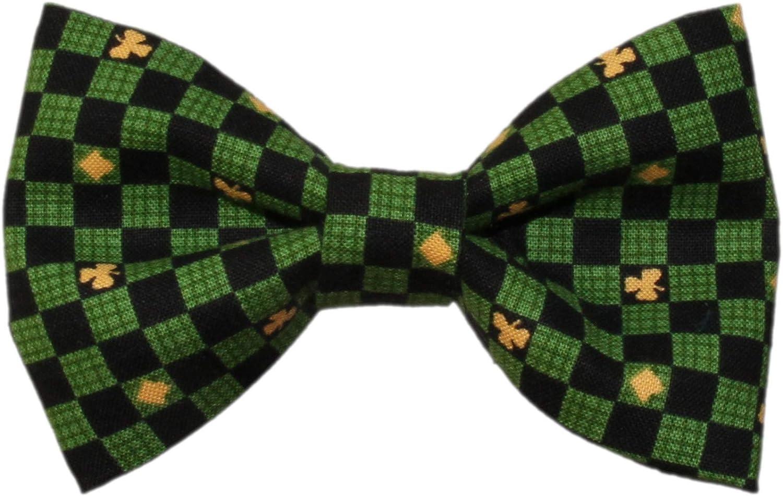 Pattys cotton bows St