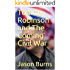 Tommy Robinson   and The Coming Civil War (book  1)