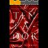 Tentador (Amador Livro 1)