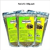 Herbal Hills Dashamool Powder - 100 g (Pack of 3)