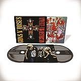 アペタイト・フォー・ディストラクション(2CDデラックス・エディション)(生産限定盤)