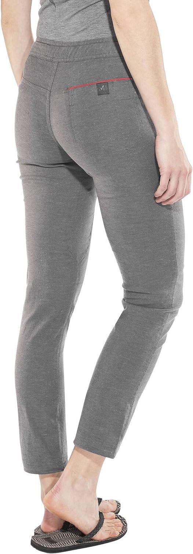Pantaloni Donna MILLET Miv7808