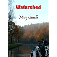 Watershed - short story