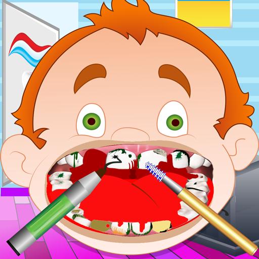 dentist-office-surgeon-pro