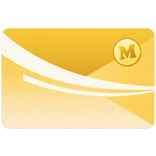 mobimail-for-outlook-email-trial