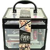 Gloss! Wesentliche Make-up Malette, 1er Pack (1 x 12 Stück)