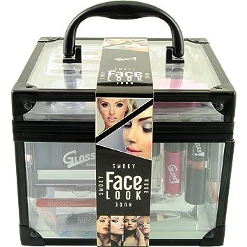 a36e855ff99a Essential trucco Malette - scatola regalo