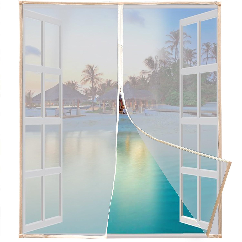 Mosquiteras para ventanas baratas best ventanas de aluminio econmicas en zaragoza mosquiteras - Cortinas baratas zaragoza ...