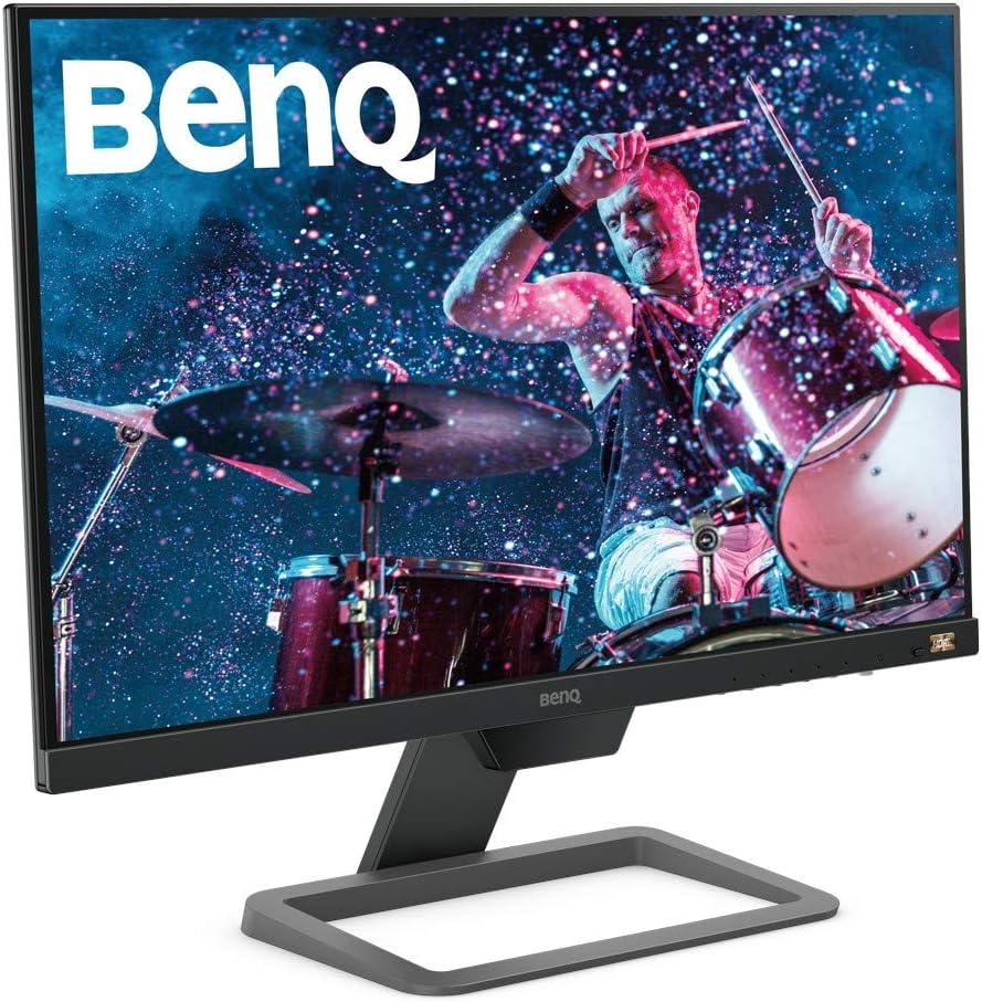 BenQ EW2480 - Monitor de 23.8