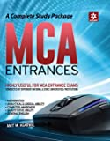A Complete Study Package for MCA Entrances