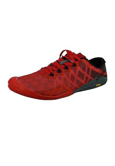Merrell Men's Vapor Glove 3 Trail Runner