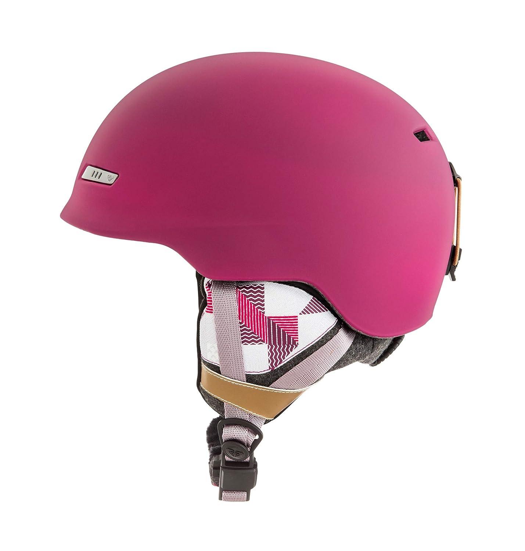 [ロキシー]ヘルメット ANGIE ERJTL03028 [レディース]  ウィメンズ B077NG4G3K US L (日本サイズL相当)|RRV0 RRV0 US L (日本サイズL相当)