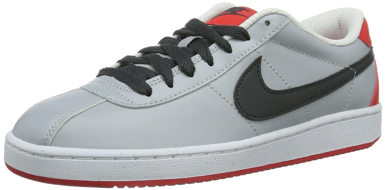 Nike Brutez Plus (GS) Shoes Men Grey/Black/Red