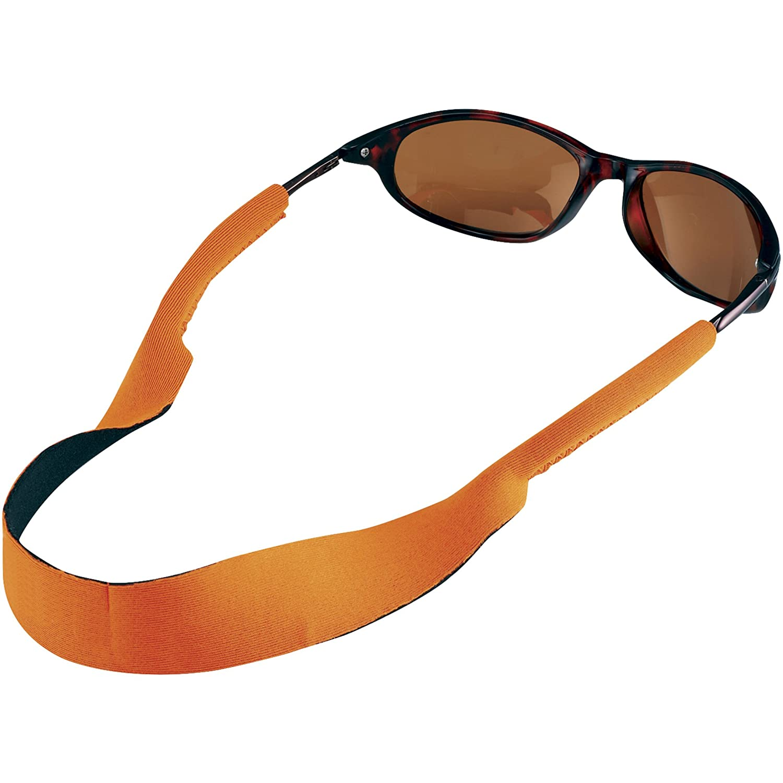 Bullet Sonnenbrillenband Tropics