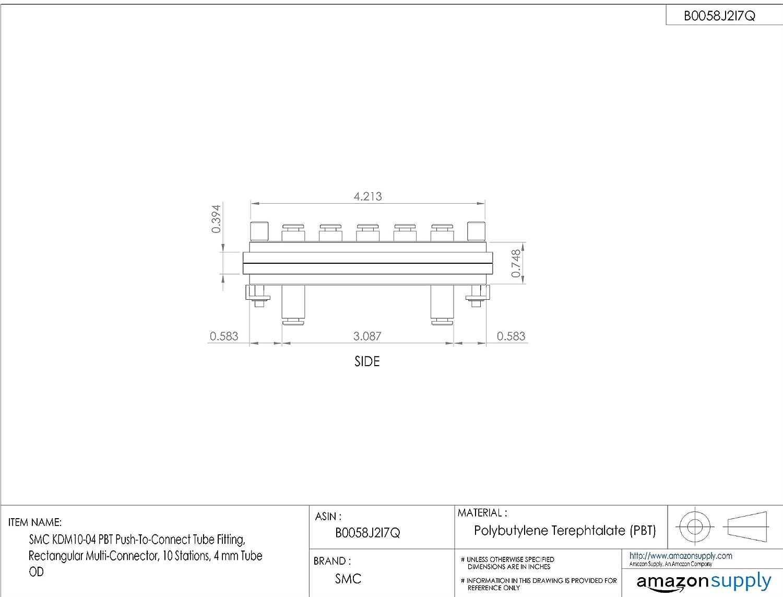 LKs Shop Coupling Shaft Silver Dual Diaphragm Coupling Joint 6.35x10mm Bore Motor Shaft Aluminum Alloy Connection