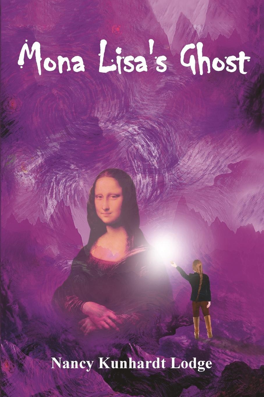 Mona Lisa's Ghost (Lucy Nightingale Adventure) pdf epub