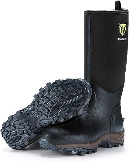 Muck Boots Neoprene