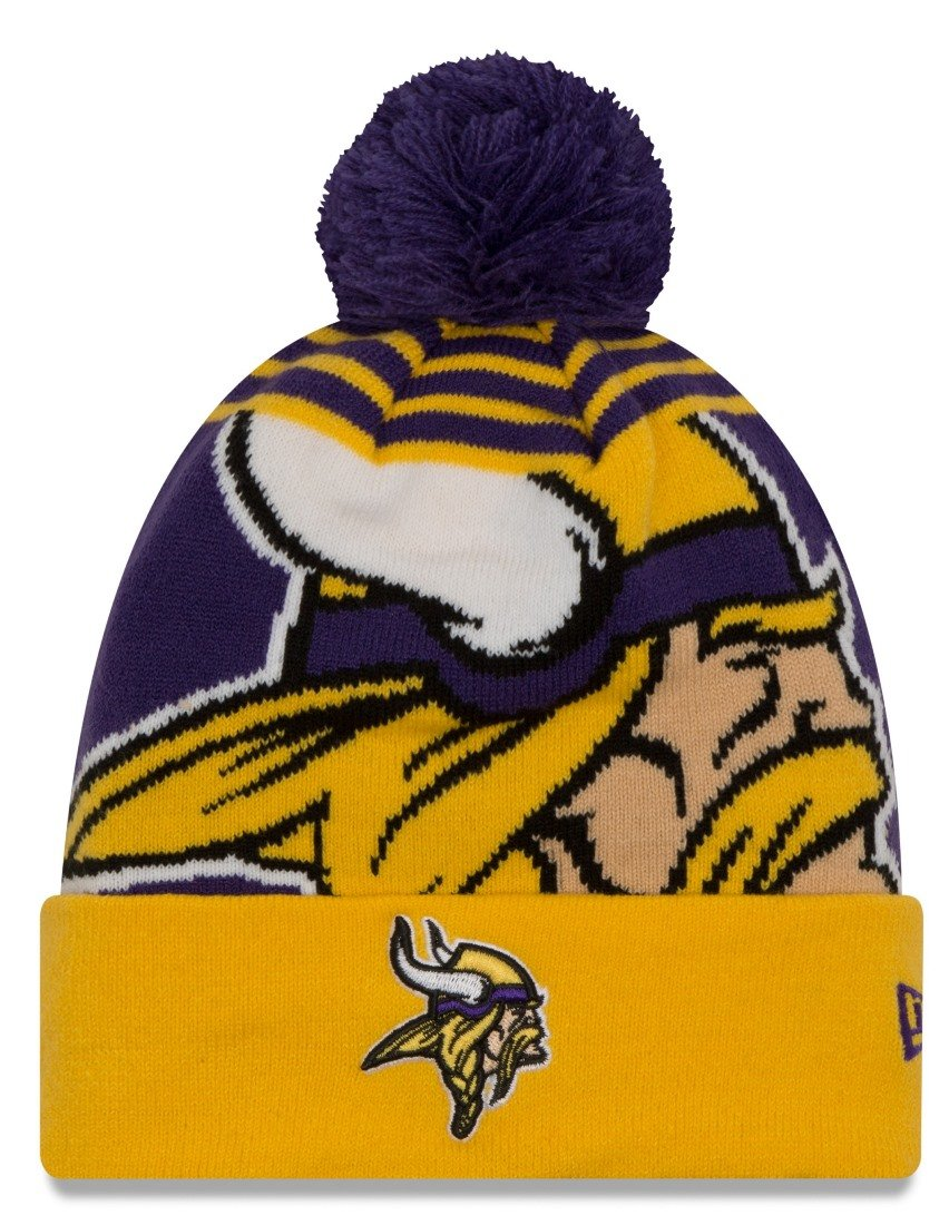 Amazon.com   Minnesota Vikings New Era NFL