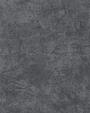 7123kaBJa0L. SY450  - Tapete Anthrazit