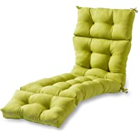Amazon Best Sellers Best Patio Furniture Cushions