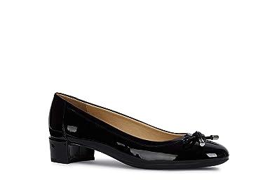 Scarpe da donna Geox in pelle sintetica | Acquisti Online su