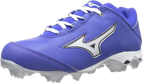 mizuno womens volleyball shoes size 8 queen size 18 review uk