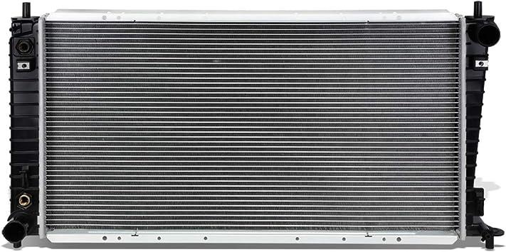 Radiator For 97-04 Ford F150 F250 F350 Super Duty Lincoln Navigator V8