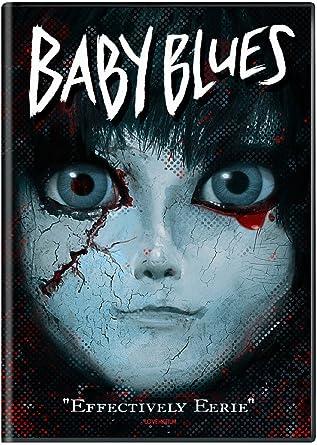 Amazon Com Baby Blues Raymond Lam Kate Tsui Karena Ng Hoi Pang Lo Po Chih Leong Movies Tv