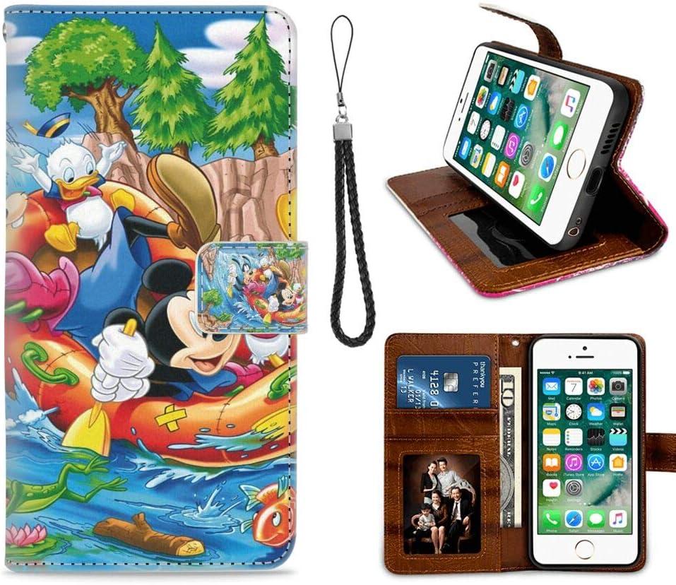 Amazon ディズニーコレクション Iphone 7 Plusケース Iphone 8 Plus