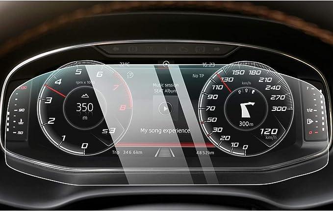 Yee Pin Seat Tarraco Seat Ateca Seat Leon 2019 Elektronik