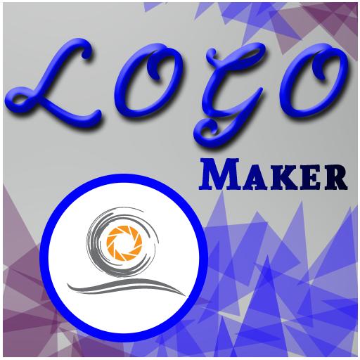 - Logo Maker for Photography